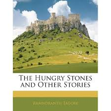 HUNGRY STONES TAGORE GHOST STORY