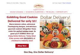 Cookies By Design Coupon Code 25 Off Cookies By Design Coupons Promo Discount Codes Attitude Brand High Quality Fashion Accsories How To Set Up For An Event Eventbrite Help Center Walnut Paleo Glutenfree Coupon Elmastudio 18 Wordpress Coupon Plugins To Boost Sales On Your Ecommerce Store Get Pycharm At 30 Off All Proceeds Go Python Free Shipping On These Gift Baskets More Use Code Fs365 Qvc Dec 2018 Coupons Baby Wipes Specials 15 Bosom Wethriftcom
