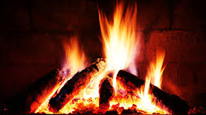 Absco Fireplace And Patio Hours by Fire Sounds Fire