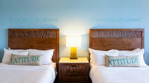 El Patio Motel Key West Fl 33040 by Key West Hotel Coupons For Key West Florida Freehotelcoupons Com