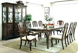 Classic Dining Table Chairs Room Sets Suppliers Ideas Design Luxurious Winning Cla Beautiful Set Traditional Wooden