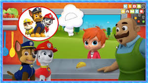 Nickelodeon Games To Play Online 2017 ♫Nickjr Food Truck Festival ... Food Truck Frenzy Happening In Highland Park Scarborough Festival 2017 Neilson Creek Cooperative Chef Cooking Game First Look Gameplay Youtube Hack Cheat Online Generator Coins And Gems Unlimited Space A Culinary Scifi Adventure Jammin Poll Adams Apple Games Nickelodeon To Play Online Nickjr Fuel Street Eats Dtown Alpha Gameplay Overview Video Mod Db Rally By Jeranimo Kickstarter Master Kitchen For Android Apk