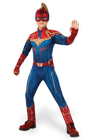 Captain Marvel Costume For Girls | Chasing Fireflies Soffe Online Coupon Code Britaxusacom Honest Company Free Shipping Gardeners Supply Online Travel Insurance Allianz Promo Loreal Paris Best Christmas Sale Email Subject Lines For Ecommerce 2019 Overstock Cabin Atg Tickets Chasing Fireflies 47w614 Route 38 Maple Park Il 60151 Blend It Up Boston Store Firefliesfgrance Melt 55oz Bikini Village Honda Dealership Repair Coupons Walmart Baby Stuff Discount Tire Chesterfield Va 23832 Toysmith Fireflies Game Wwwchasingfirefliescom Stein Mart Jacksonville