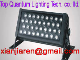 led driver toshiba led flood light bulbs costco led wall lights