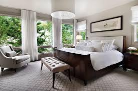 Houzz Bedroom Ideas by Carpet Houzz