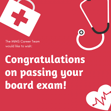 Passed Your Malaysian Nursing Board LJM Exam Heres What To Do Next