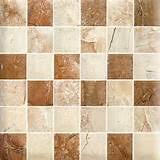 floor tiles kajaria floor tiles catalogue