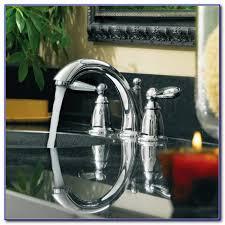 Moen Brantford Kitchen Faucet Oil Rubbed Bronze by Moen Oil Rubbed Bronze Bathroom Lighting Bathroom Home Design