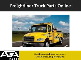 PPT - Freightliner Global Parts Dealer - AGA Parts PowerPoint ... Freightliner Brake Part Diagram Trusted Wiring Seneca Tank Inventory Truck Parts Online Catalog Airlines Diagrams New Aftermarket Used Headlights For Most Medium Heavy Duty Trucks Semi Chrome Led Lights Buy Woodysaccsoriescom 108sd Severe Duty Trucks Heavy Cascadia Best Image Kusaboshicom Kenworth House Symbols Used 2016 Freightliner Scadia Daimler Chrysle For Sale 1786 M2 Blower Motor Electrical Work Americeuropean Taranaki Dismantlers Parts Wrecking And