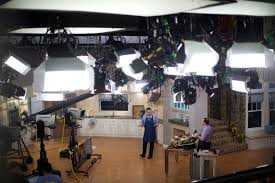 QVC to Merge With Home Shopping Network in $2 1 Billion Deal The