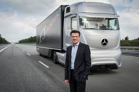 Mercedes-Benz Future Truck 2025 – Drive Into Future - TechDrive To Overcome Road Freight Transport Mercedesbenz Self Driving These Are The Semitrucks Of Future Video Cnet Future Truck Ft 2025 The For Transportation Logistics Mhi Blog Ai Powers Your Truck Paid Coent By Nissan Potential Drivers And Trucking 5 Trucks Buses You Must See Youtube Gearing Up Growth Rspectives On Global 25 And Suvs Worth Waiting For Mercedes Previews Selfdriving Hauling Zf Concept Offers A Glimpse Truckings Connected Hightech