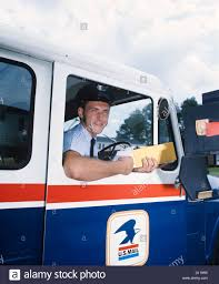 1970s SMILING MAILMAN IN U.S. MAIL TRUCK DELIVERING MAIL TO HOME ... Listen Nj Pomaster Calls 911 As Wild Turkeys Attack Ilmans Ilman With Package Icon Image Stock Vector Jemastock 163955518 Marblehead Cornered By Nate Photography Mailman Delivers 2 Youtube Ride Along A In Usps Truck No Ac 100 Degree 1970s Smiling Ilman In Us Mail Truck Delivering To Home Follow The Food Truck One Students Vision For Healthcare On Wheels Postal Delivers Letters Mail Route Video Footage This Called At A 94yearolds Home But When He Got No 1 Ornament Christmas And 50 Similar Items Delivering Mail To Rural Home Mailbox Photo Truckmail Clerkilwomanpostal Service Free Photo