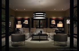 lighting interior media