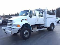 2008 Sterling ACTERRA 8500 Mechanic / Service Truck For Sale, 64,123 ... 2000 Ford F500 Mechanics Trucks For Sale 567719 2006 Used Ford Super Duty F550 Enclosed Utility Service Truck Esu History Of And Bodies For Trucks Norstar Sd Bed Sale Salt Lake City Provo Ut Watts Automotive Front Page Ta Sales Inc Norcal Motor Company Diesel Auburn Sacramento 2012 Truck Service Utility 11085 Crane 4x4 Diesel Photo Gallery Inside The Team Sky Mechanics Truck 1997 F800 Mechanics Sale Youtube