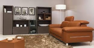 gautier canapé modula meubles gautier