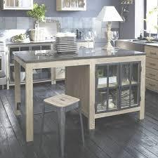 cot maison cuisine meubles de cuisine pour ilot central conception de maison in