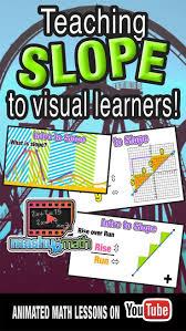 Javascript Math Ceil Decimal Places by 36 Best 3 Act Math Tasks Images On Pinterest Act Math Math