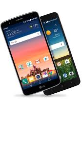 Prepaid Phones for Sale No Annual Contract Best Value