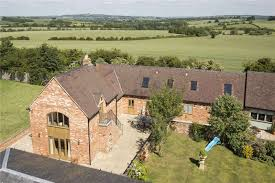 100 Barn Conversions For Sale In Gloucestershire Savills Paddle Brook S MoretoninMarsh GL56 9QT Properties For Sale