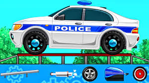 Learning Vehicles Names And Sounds - Police Car. Fire Truck ... Hurry Drive The Fire Truck Car Songs Pinkfong For Song Children Nursery Rhymes With Blippi Youtube Jamaroo Kids Childrens Storytime Learn Vehicles School Bus Police Train Toys Trucks Fire Truck Song Monster Truck For Compilation The Garbage By Explores Video Engine Educational Videos