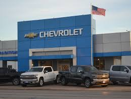 Chevrolet Dealership East Bernard - Truck Dealership - New & Used ... Peterbilt Truck Centers Authorized Bharatbenz Dealer Trident Trucking Bangalore Outten Family Of Dealerships New Chevrolet Chrysler Kia And Used Commercial Lynch Center Mercedes Dealership Cars Norton Oh Trucks Diesel Max Lifted Sca Performance David Dearman Autoplex Southern Auto Credit Usave Rentals Ford In Tallahassee Fl Hours Location Sacramento Ca At Dealers Wisconsin Ewalds Rays Photos
