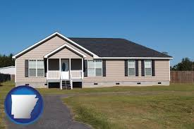 Modular Homes Western Ma In Arkansas Manufactured Mobile Home
