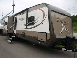 2018 Highland Mesa Ridge 310BHS #901288 | Butler RV Center In Butler ... Which Type Of Rv Is Right For You A Complete Guide To Classes Delmont New And Used Rvs For Sale Campers Camping Trailers Sale In Wv Pa Md Lance Travel Trailers Truck Ontario Dealership The Lweight Ptop Camper Revolution Gearjunkie How To Choose The Live Fulltime Travelers Sleep Over Your With Room Stand Back Winnebago Brave Food Street Ford 31 Trader 2010 Hilo Trailer 2810h At Fretz