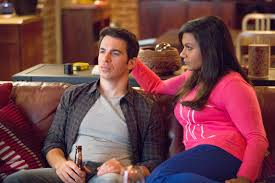 Halloween 5 Castellano by Danny Castellano Isn U0027t A Good Boyfriend On The Mindy Project