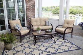 Ace Hardware Patio Furniture by Patio Blowout Sale 2017 Westlake Ace Hardware