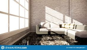 100 Zen Style Living Room Mock Up Smart Tv Mockup With Blank Black Screen Hanging On