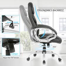 Amazon.com: BestOffice Office Chair Desk Ergonomic Swivel Executive ... High Office Koranstickenco Venn Accent Chair Gray American Signature Fniture Hof Vizehnender Im Hohen Monschau Mtzenich Eifel Benghazi The Diagram Dispatches From Coconut Grove Jordan Medium Back Amazoncom Ljfyxz Bar Stool Backrest My With Peak Prosperity Granola Shotgun Cornwall Holiday Cottages St Mawes Little The 10 Best Questions To Ask At Interview Hunted News Feed Blogs Clem Richardson By Design Portland Made How Active Sitting Can Change Your Life V2