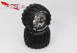 Unboxing – Duratrax 3.8 Hatchet MT Pre-Mounted Tires « Big Squid RC ... Duck Hunting Chat Best Mud Tires Vehicle Forum Top 5 Musthave Offroad For The Street The Tireseasy Blog Redneck Mud Truck Highway Cruise Noisy Tire Bitch Damn Annoys Toyo Open Country Mt 35x1250r20lt Nitto Trail Grappler Radial Tire Nit5720 4 New Claw Extreme Tires 2657017 26570r17 Load E Bfg Terrain Km2 Or Toyo Open Country F150online Forums Zone 6in Suspension System Ford F150 4wd Bf Goodrich Ta Tirebuyer 31 X 105 R15 Comforser Bnew Mindanao Tyrehaus Extreme Medium Duty Work Truck Info