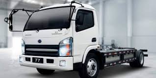 BYD To Deliver A Fleet Of All-electric Trucks To San Francisco ... Sell Your Semi Trucks Trailers Repocastcom Inc Vw Receives Massive Order Of 1600 Allectric Trucks Electrek Coolest Of All Time Youtube 2500 Hp Engines For 131x Mod Euro Truck Simulator 2 Bangshiftcom The Quagmire Is For Sale Buy Paint Wolf Light Volvo Fh16 2012 8x4 All Modhubus Obama Administration Wants To Quire Electronic Speedlimiting Motiv Power Debuts Allelectric Chassis For Buses Calling Drivers With In Kingston Jamaica Custom Ford Sales Near Monroe Township Nj Lifted Scania 3series Is The Greatest Truck Time Group Byd Delivers Refuse City Palo Alto Ngt News