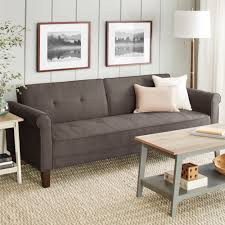 convert a couch sleeper sofa book of stefanie