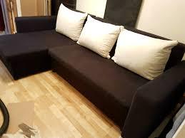 friheten corner sofa bed instructions nepaphotos com