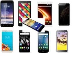 14 best smart phone images on Pinterest
