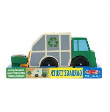 100 Trash Trucks Videos Toy ARDIAFM