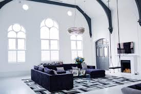 100 Sexy Living Rooms Inside Caprices Amazing House With A Swing In The Living