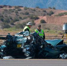 New Mexico Passenger Bus Crash Kills 3, Injures 22 Alburque New Mexico News Photos And Pictures Road Rage 4yearold Shot Man In Custody Cnn Arrested Cnection To 2015 Driveby Shooting Two Men And A Truck 1122 88 Reviews Home Mover 4801 It Makes You Human Again Politico Magazine 15yearold Boy Suspected Of Killing Parents 3 Kids Accused Operating A Sex Trafficking Ring Youtube Curbs Arrests Jail Time For Minor Crimes Trio After Wreaking Havoc Neighborhood Movers Moms Facebook Boss For Day 30 Video Shows Arrest Two Men Wanted Triple Murder