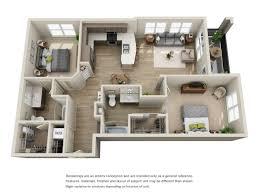 100 Bangladesh House Design Low Cost Village