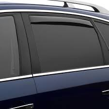 WeatherTech® 71019 - In-Channel Light Smoke Rear Side Window Deflectors Side And Rear Window Guards On Deere 5e Series How To Install Window Visor Rain Guard Suburban Chevrolet Installing Vent Visors On A Ford F150 Youtube 8 Best Wind Deflectors For Your Car 2018 Guards At Caridcom To Inchannel And Stickon Weathertech Rear Deflector Channel Clip Installation Tapeon Outsidemount Shades The Egr Matte Black Mod The Sims Max 2008 Silverado Door Guard 90 Milspec Vehicles