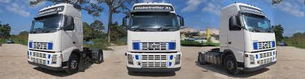 Used Trucks / Used Plant Machinery / Used & New Trailer Sales