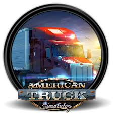 American Truck Simulator Icon By EzeVig On DeviantArt Igcdnet Vehiclescars List For American Truck Simulator Large Stock Photos Scs Softwares Blog Heads Towards New Mexico Save 50 On Christmas Paint Jobs Pack Discovering Oakdale Youtube And Euro 2 Home Facebook Kenworth T800 Beta Ats Mods Mega Mod Ets Review Polygon Trailer Dropoff Redesign K100 V15 Long