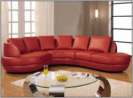 Buchannan Faux Leather Sectional Sofa by Sofa Beds Design Outstanding Unique Faux Leather Sectional