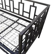 Macys Bed Frames by Macy S Trundle Beds Bedding Bed Linen