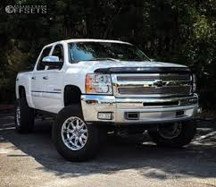 2013 Chevrolet Silverado 1500 Xd Badlands Bds Suspension Suspension ... 2007 2013 Chevy Silverado Stealth Front Bumper By Add Bedstep Truck Bed Step Amp Research For And Gmc 072013 Used 1500 Wellrounded Performance Mccluskey Silverado Doraprotective Rear Cover Set Baltimore Washington Dc New For Stock Rims Custom Chrome 5 Fast Facts About The Chevrolet Jd Power Cars Chevygmc Suspension Maxx Z71 Lt Bellers Auto 2013chevroletsilvado2500hdbifuelhreequarter