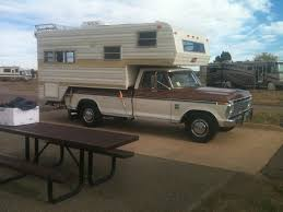 Best Slide-In Camper ? - Ford Truck Enthusiasts Forums Vintage Truck Based Camper Trailers From Oldtrailercom 1972 Mobile Scout For Sale Cecilia The Shasta Jayco Rvs On Twitter Rowbackthursday 1974 Jaysportster Cc Capsule 1968 Gmc Pickup With Chinook Creampuff Picture Of The Day Man Old Fans Ford F150 Forum Community Of Avion Converted To Truck Camper Seen In West Tx What Would You Do Slide Expedition Portal Unique Antique Alaskan Campers Stock Photos Images Alamy Amerigo Restoration Resurrecting A 1970s This Rebirth Some Vintage Trailers