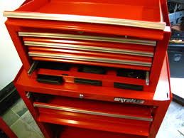Waterloo 7 Drawer Tool Cabinet by This New Lab Toolbox Upgrade Ihrchive