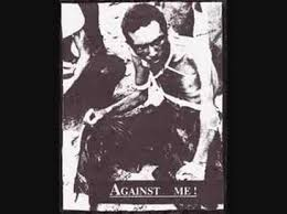 Sink Florida Sink Bass Tab by Against Me Demo Wikipedia
