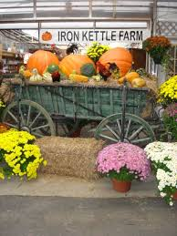 Iron Kettle Pumpkin Farm by 146 Best My Home Images On Pinterest Upstate New York Beautiful